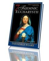 Jak lepiej przeżywać Eucharystię?