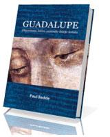 Madonna z Guadalupe – najbardziej tajemniczy obraz świata!