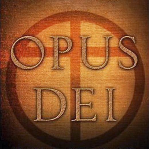 Opus Dei. Świadectwo