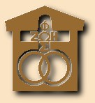 Domowy Kościół. Świadectwo