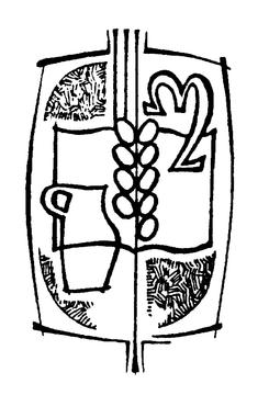 Liturgiczna Służba Ołtarza. Świadectwo