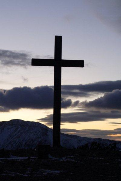 Modlitwa w życiu osoby świeckiej