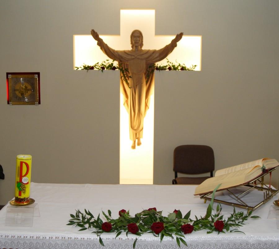 Święto św. Szczepana, 26 XII 2013 – komentarz do Ewangelii