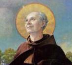 Wspomnienie św. Jana z Dukli