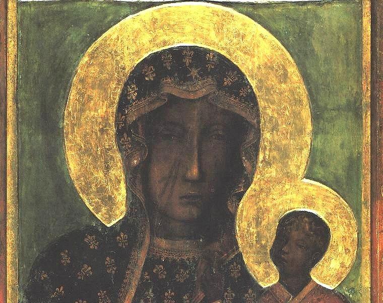 Uroczystość Najświętszej Maryi Panny Częstochowskiej, 26 sierpnia 2018 – komentarz do Ewangelii