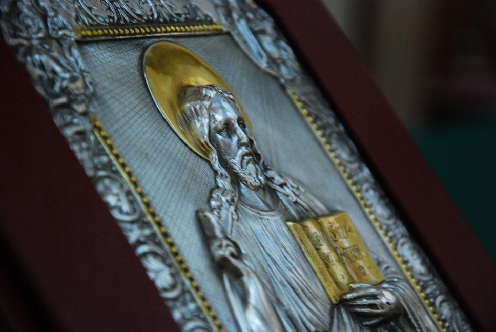 Dwunasta niedziela zwykła, 21 czerwca 2020 – komentarz do Ewangelii