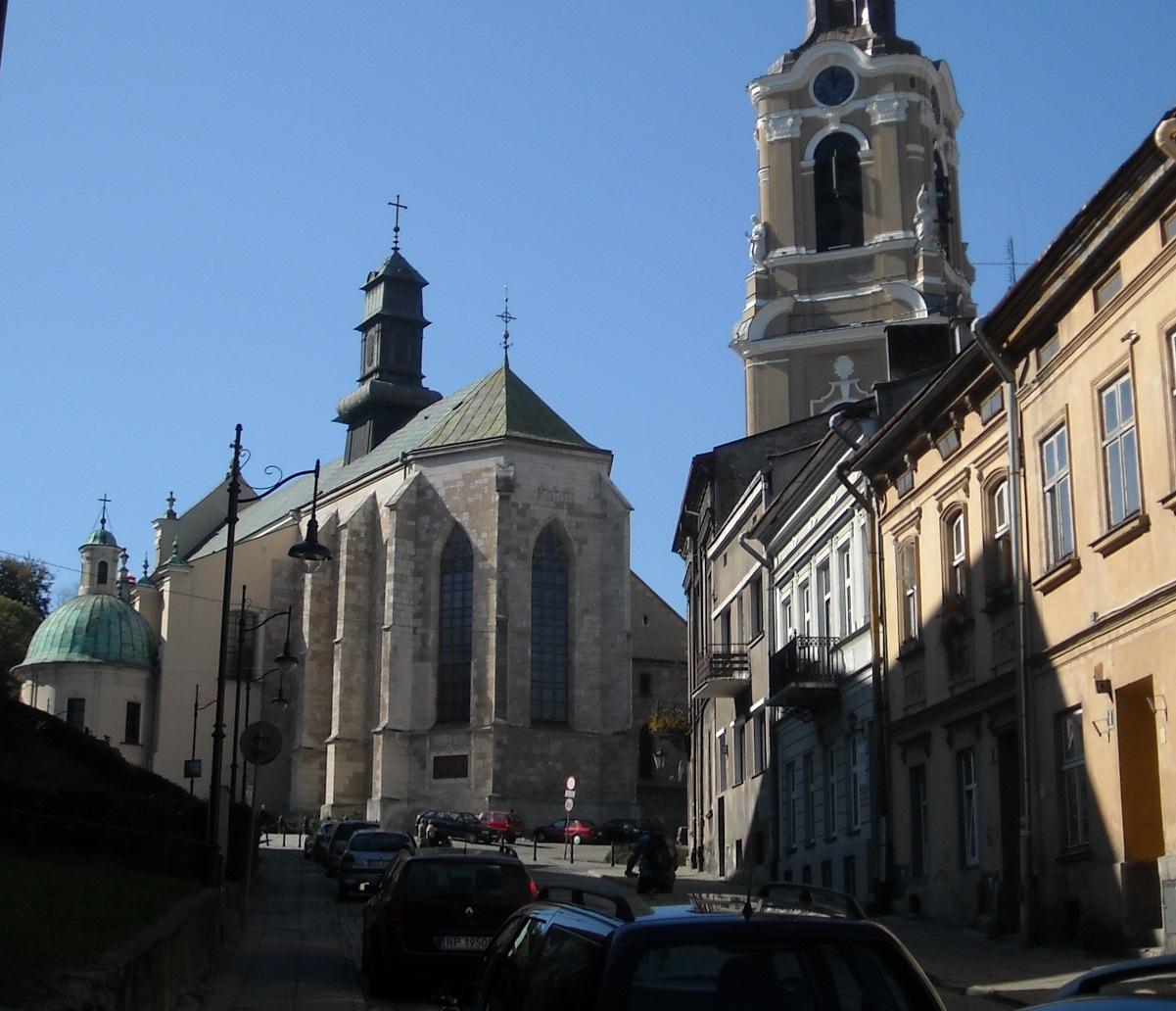Nowi odpowiedzialni w polskim Kościele. Po 356. Zebraniu Plenarnym KEP