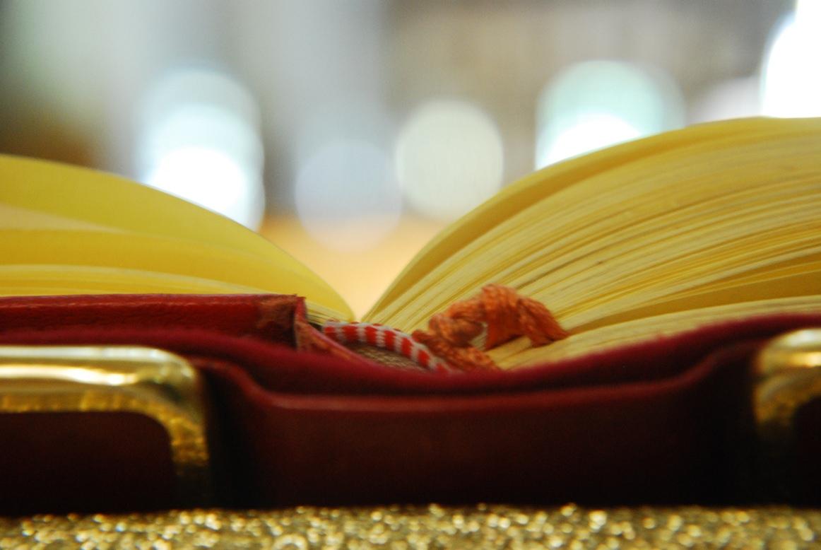 XXIV niedziela zwykła (A), 13 IX 2020 – komentarz do Ewangelii