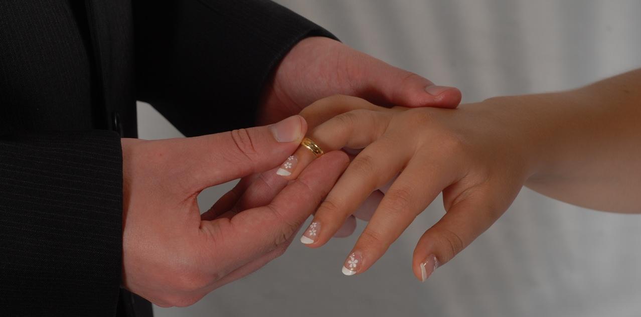 """Franciszek w """"Amoris laetitia"""": Jezus podkreślił nierozerwalność małżeństwa"""