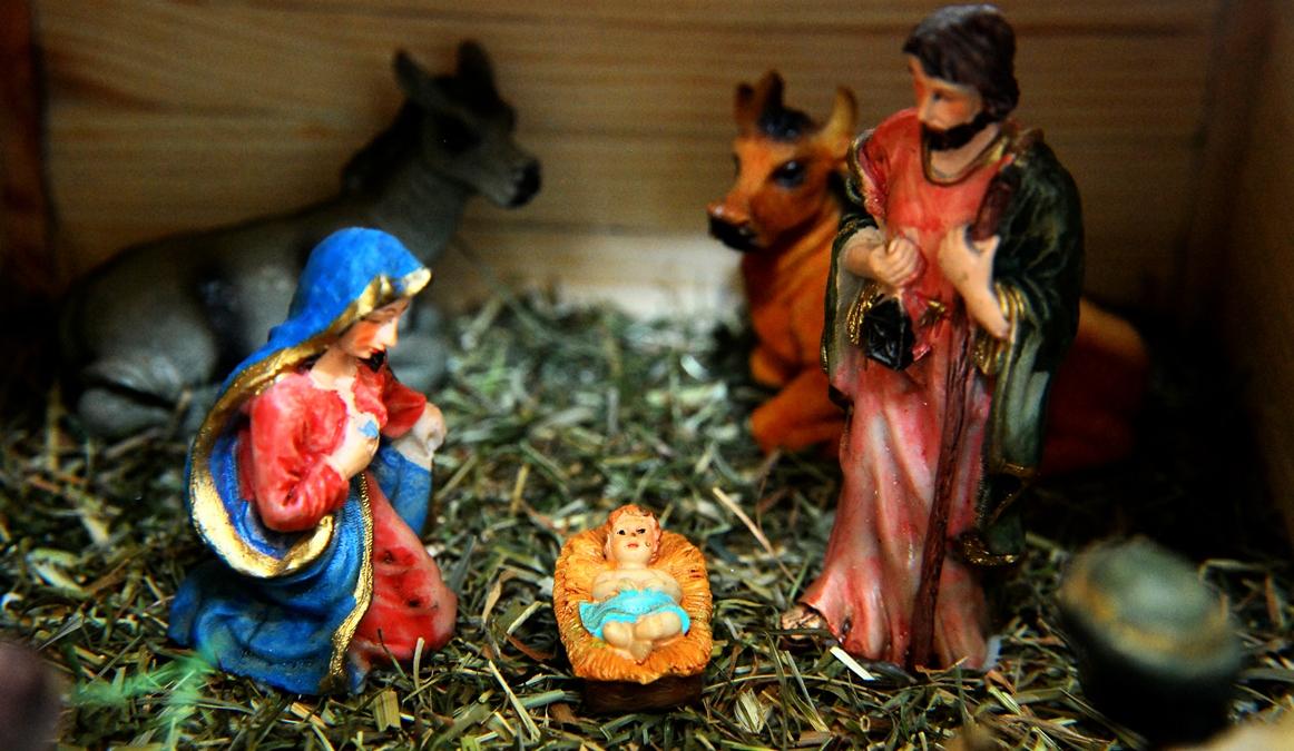II niedziela po Bożym Narodzeniu (A), 5 I 2020 – komentarz do Ewangelii