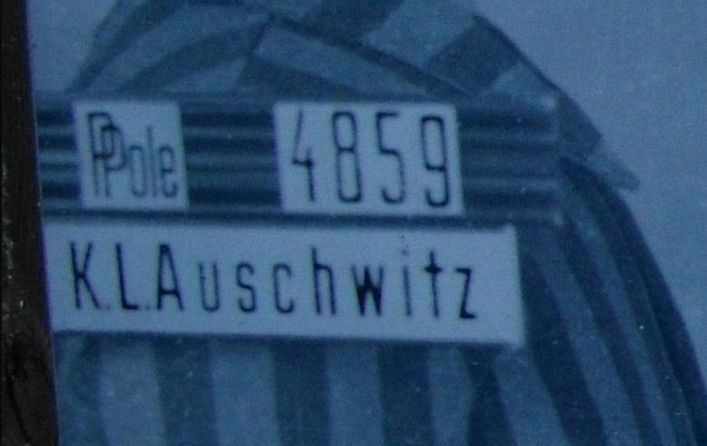 """""""Chcemy rtm. Pileckiego w Muzeach Holokaustu"""""""