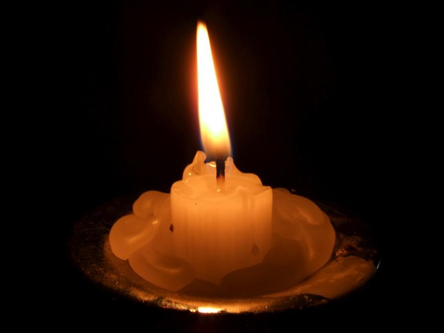 Światło na oświecenie (nie tylko) pogan