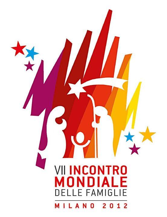 30 maja – kongres rodzin w Mediolanie