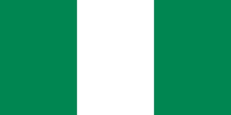 Trwa gehenna nigeryjskich chrześcijan