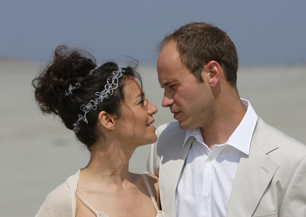 Mało znane pkty Kodeksu prawa kanonicznego. 11: Małżeństwa mieszane
