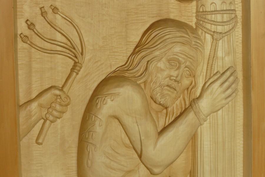 Św. Jan Paweł II: Męczeństwo znakiem świętości Kościoła