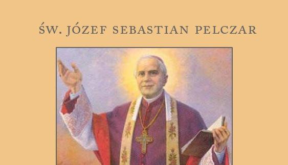 Z nauczania św. bpa Pelczara. O pożytkach z miłosierdzia