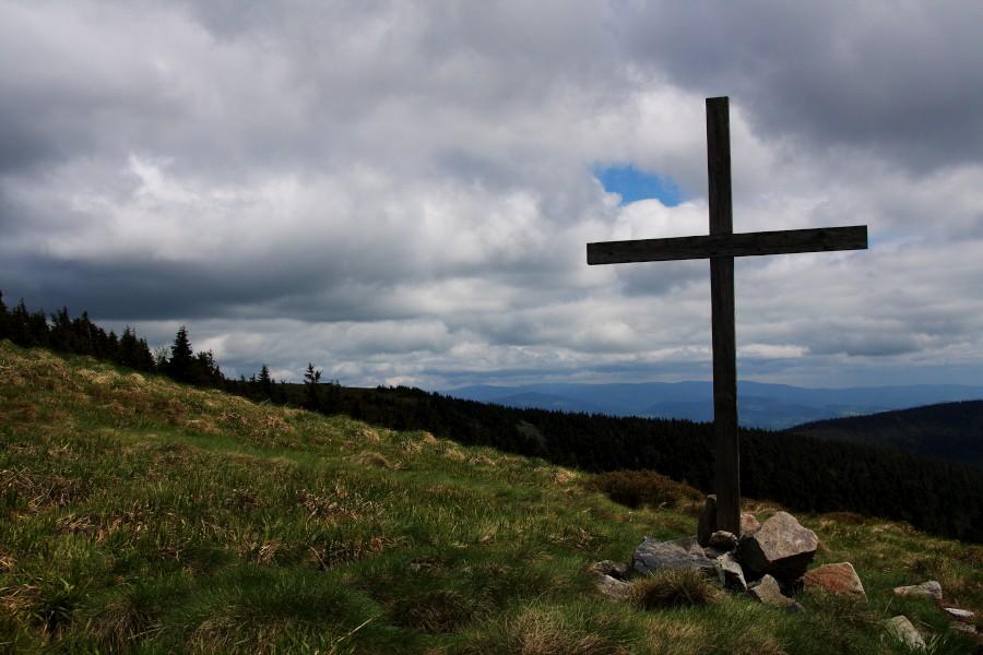 O czym przypominają Ewangelie Niedziel Wielkiego Postu
