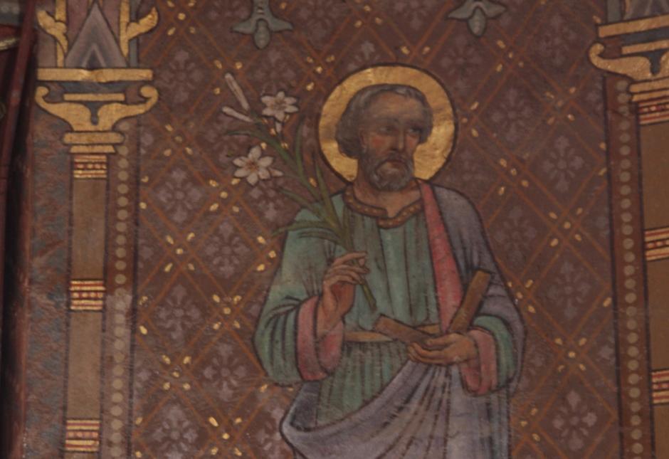 Święty Józef patronem Nowej Ewangelizacji