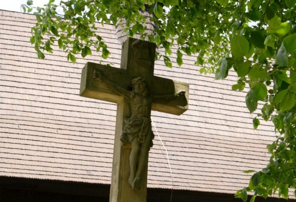 Czy prześladowania sprzyjają wierze?