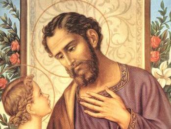 Cała prawda o św. Józefie