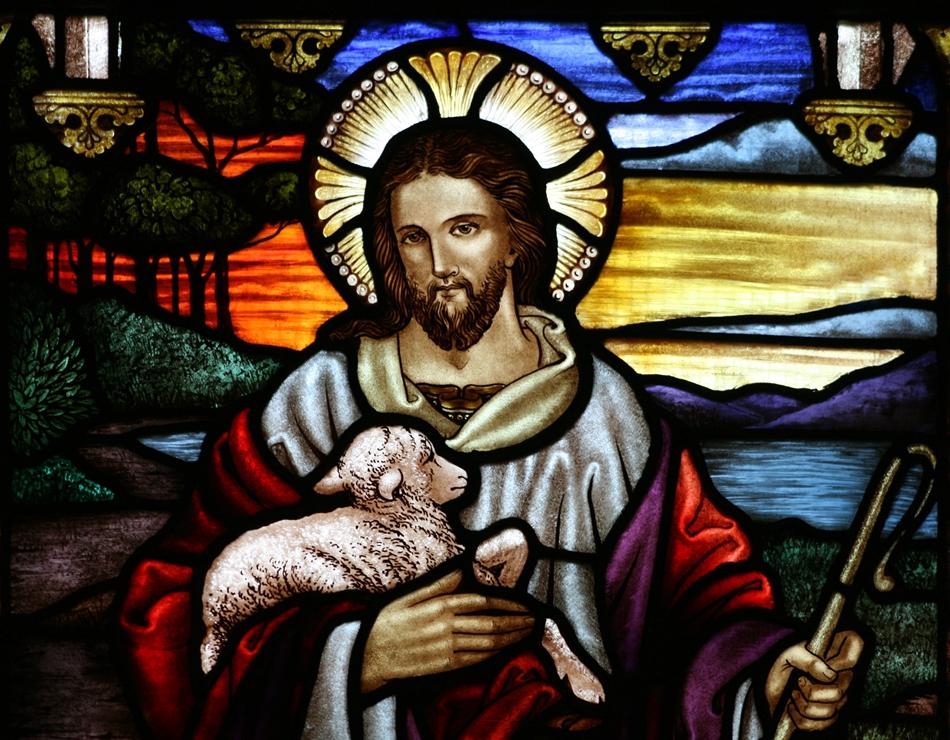 Druga niedziela zwykła, 19 stycznia 2020 – komentarz do Ewangelii