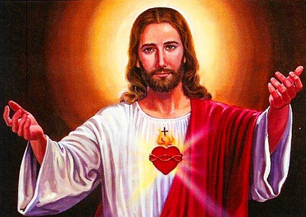 XXVIII niedziela zwykła, 13 października 2019 – komentarz do Ewangelii