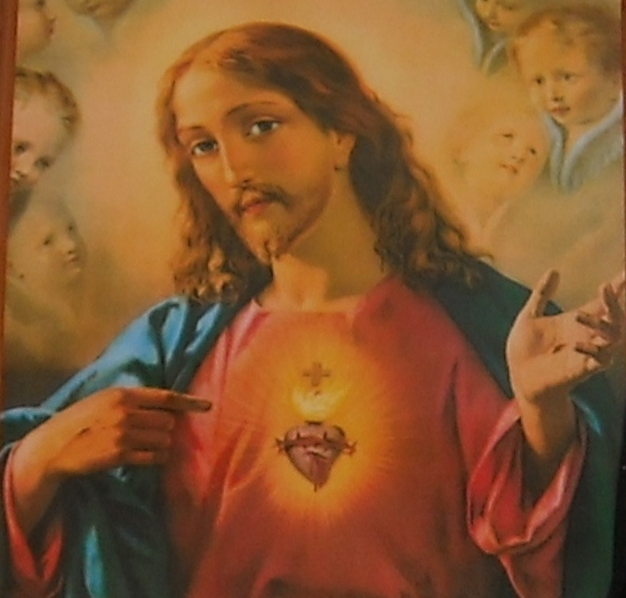 Szósta Niedziela Wielkanocna, 17 maja 2020 – komentarz do Ewangelii
