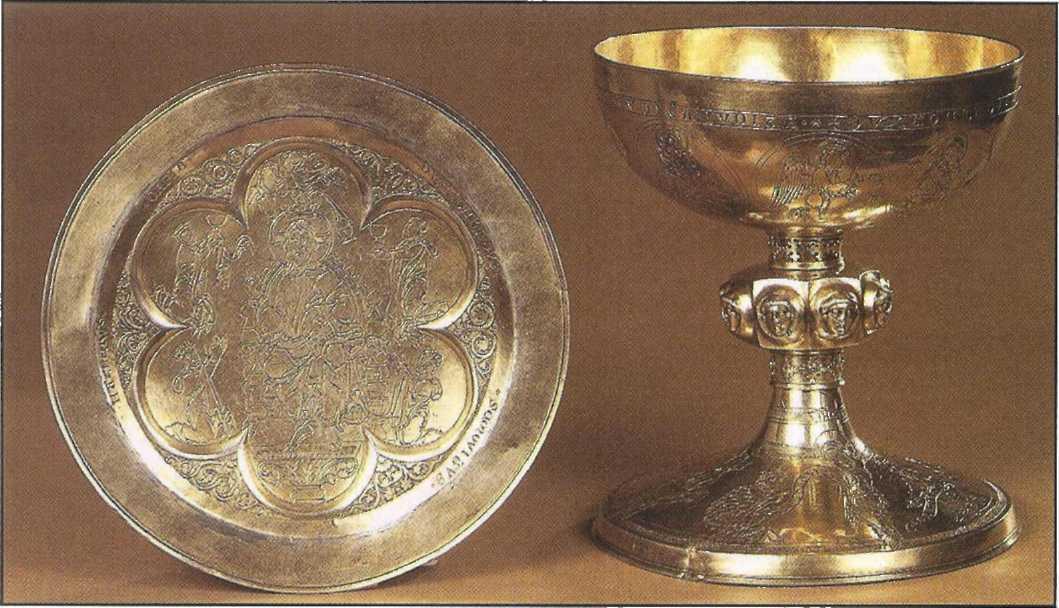Renowacje dóbr sakralnych