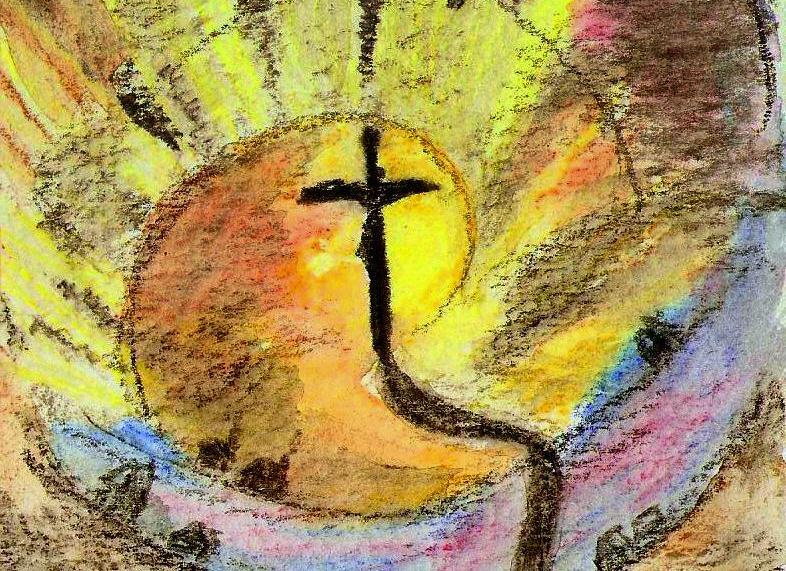O wierze i Kościele – logicznie i przekonująco