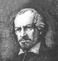 Wspomnienie św. Melchiora Grodzieckiego