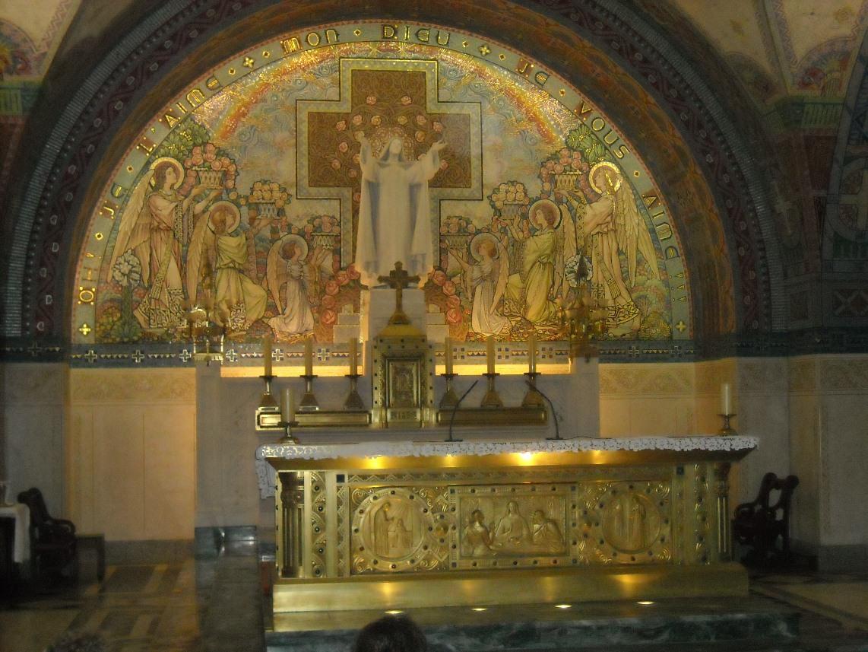 Dlaczego Kościół katolicki nie praktykuje ubóstwa?