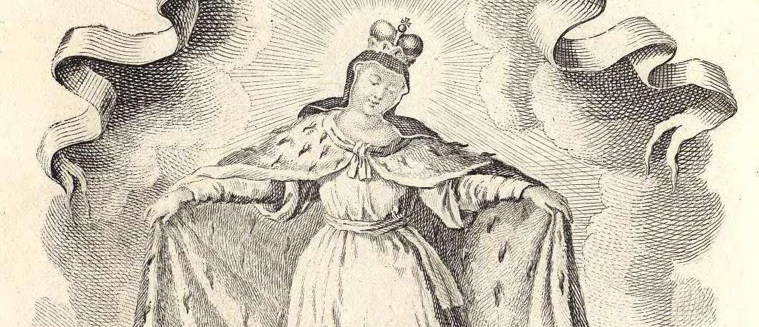 Wspomnienie św. Jadwigi Śląskiej