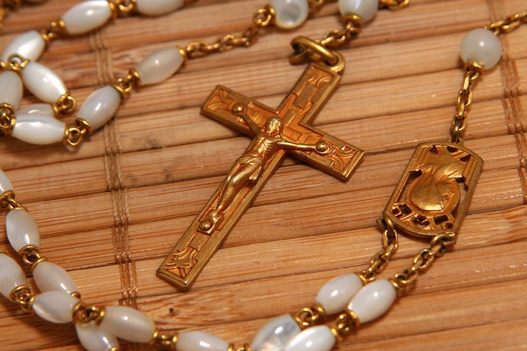 Św. Grzegorz z Nyssy: Prawdziwym Bożym darem jest śmierć grzechowi i życie w Duchu