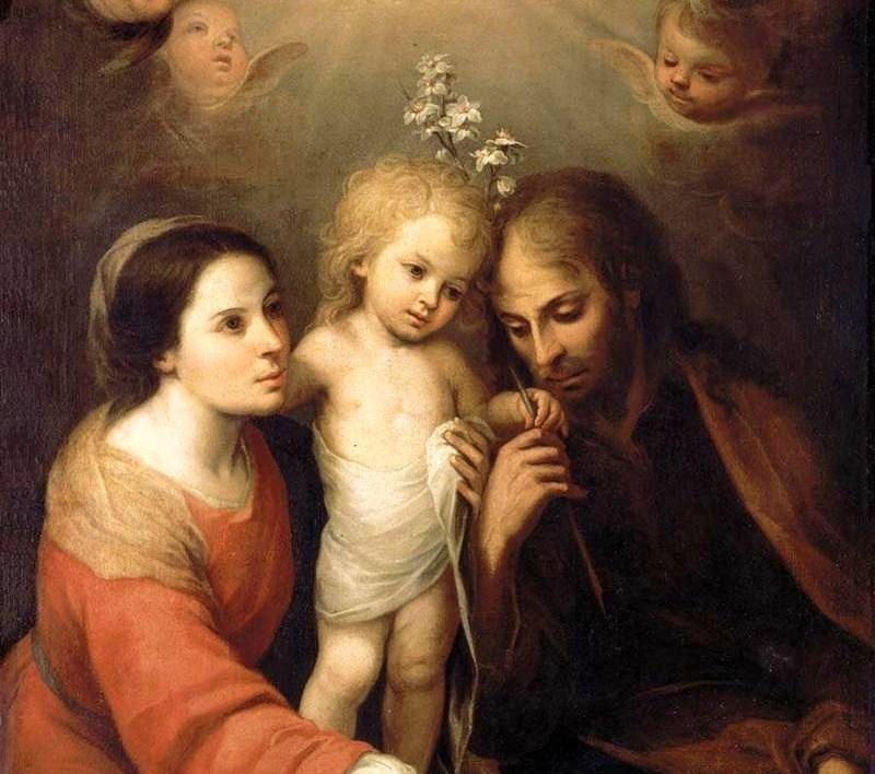 Paweł VI: Przykład Nazaretu