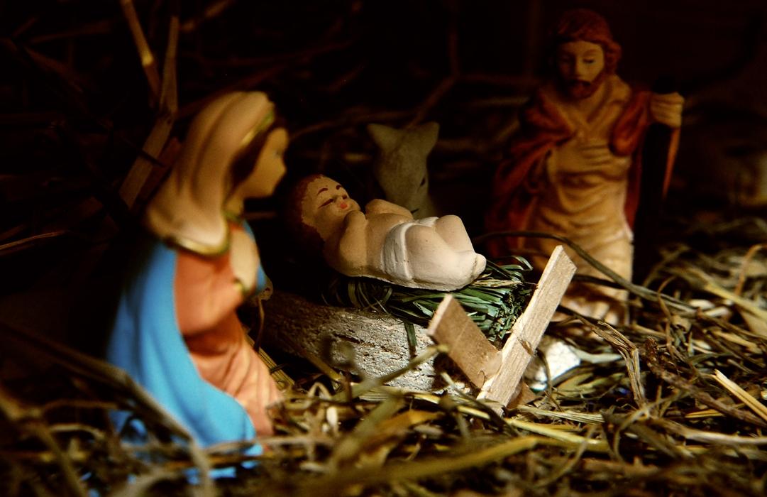 Świętej Rodziny, 29 XII 2013 (A) – komentarz do Ewangelii