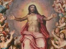 Życzenia na Święte Triduum i Zmartwychwstanie
