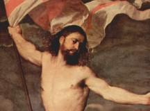 Niedziela Zmartwychwstania, 1 IV 2018 – komentarz do Ewangelii