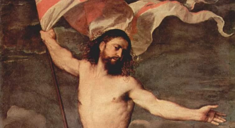 Tizian-zmartwychwstanie-ikonka-1