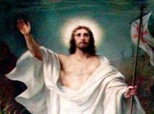 """Benedykt XVI: Jezus daje nam """"życie"""", dlatego że daje nam Boga"""