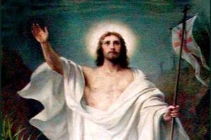 zmartwychwstanie-victory-over-the-grave-ikonka-1