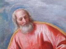 Święto św. Marka Ewangelisty