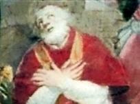 Wspomnienie św. Aniceta, papieża