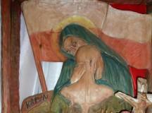 Tarnowiec: Katyń i Smoleńsk w naszej modlitewnej pamięci