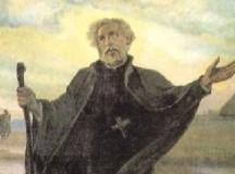 Święto św. Andrzeja Boboli