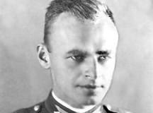 112 rocznica urodzin Rotmistrza Witolda Pileckiego