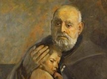 Wspomnienie św. Alberta Chmielowskiego