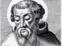 Wspomnienie św. Ireneusza