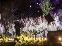 Koncert Jednego Serca Jednego Ducha 2013 – galeria zdjęć