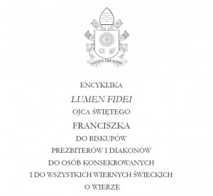 encyklika-lumen-fidei-0-1